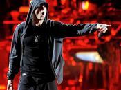 Eminem bientôt retour