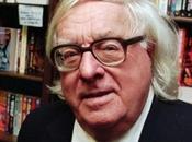 L'écrivain américain Bradbury mort