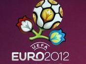 Qu'attendre l'Euro 2012