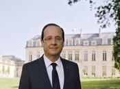 Hollande Pays-Bas