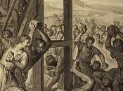 Droit blasphème croisade laïque démocratique