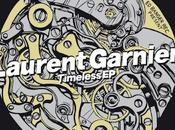 Timeless Laurent Garnier
