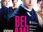 Critique Ciné Ami, maux passant...