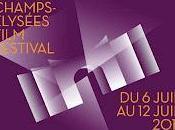 Premiers Champs Elysées Film Festival