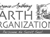 Lawrence Anthony Earth Organization