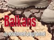 Yougoslavie Syrie: désinformation meurtrière