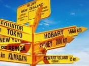 perles clients agences voyage