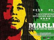 Marley enfin documentaire