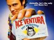 Ventura, Détective Chiens Chats