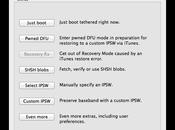 TUTO Downgrade baseband 06.15.00 05.13.04 iPhone