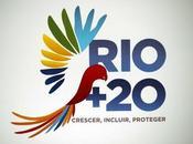 route pour Rio+20…