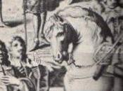 Médailles Louis XIV.