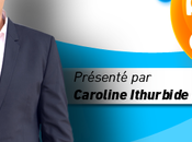 Interview dans Bien être Direct vers 9h40