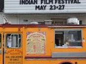 York Indian Film Festival