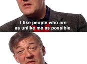 Comme souvent, partage l'avis Stephen...