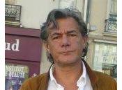 Scoop Denis Trierweiler veut plus Valérie porte