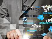 L'impact réseaux sociaux ventes, quantifiable
