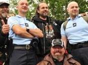 Love Hellfest 2012