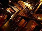 Choco gourmandises chez Cocolat