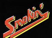 Humble #2-Smokin'-1972