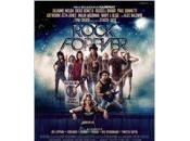 [Critique] Rock Forever