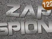Spi0n n°122 (25/06/2012)