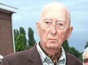 Arthur HAULOT: résistant, poète, haut fonctionnaire artisan mémoire.