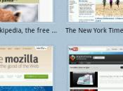 Mozilla lance nouvelle version Firefox pour Android