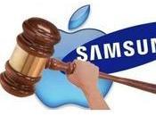 Etats-Unis Galaxy 10.1 reconnue plagiat l'iPad...