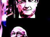 """Hollande: pourquoi éditocrates parlent """"rigueur juste"""" sans savoir"""