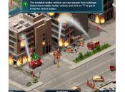 Emergency annoncé Ipad