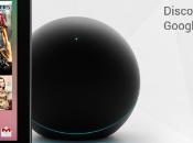 nouveautés d'Android Jelly Bean