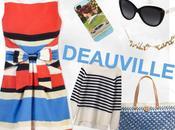 journée Deauville