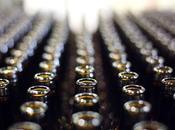 Bière: brasseur mexicain Corona repris InBev