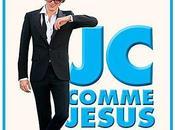 Critique Ciné Comme Jésus Christ, satire atypique...