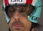 Cancellera remporte prologue Tour France 2012