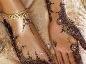 Tunisie, virginité négocie autour 1000 dinars