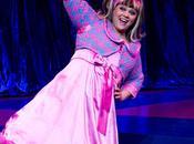 Hairspray triomphe Deutschestheater
