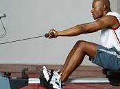 L'exercice cardio est-il pour croissance musculaire