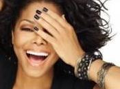 Janet Jackson: 2012, l'année tous projets!