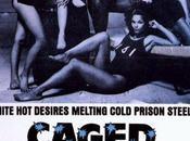 Cinq femmes abattre Caged Heat, Jonathan Demme (1974)