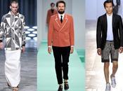 Fashion week 2013 Paris bilan