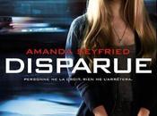 Disparue film policier avec Amanda Seyfried
