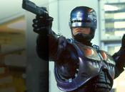 site viral pour prochain Robocop
