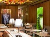 Philippe Starck invité Paradis Fruit