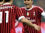 offre pour Thiago Silva Ibrahimovic