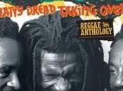 Culture-Natty Dread Taking Over-17 North Parade Records-2012.