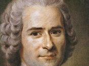 Jean-Jacques Rousseau fête
