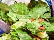 saviez-vous ►Laver laver salade?