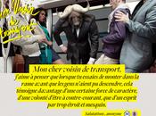 métro inspire